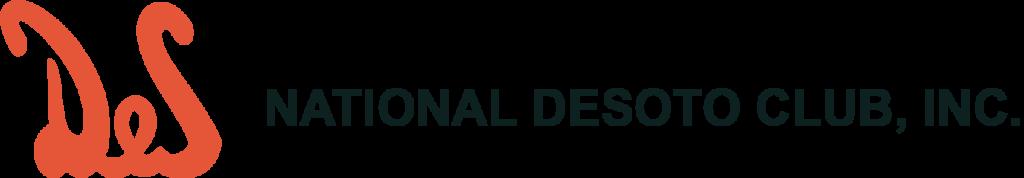 dealer list national desoto club inc dealer list national desoto club inc