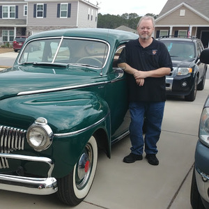 41 desoto profile picture
